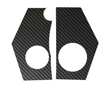 JOllify Carbon Cover für Suzuki SV 650 S (WVBY) #309