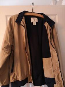 Orvis Jacket (M)