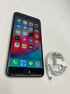 Apple iPhone 6 Plus 64GB Space Gray Unlocked GSM CDMA Smartphone #0686 BEST DEAL