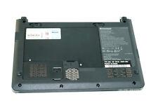 455895 37FL1BC00P0 LENOVO BASE W/ PLASTIC COVER IDEAPAD S10 4333-36U (A) (BB71)