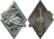 35° B.Char Combat, Partout je fonce, Toujours j'enfonce,Chobillon Pç carré(J124)