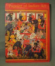 Concours de Indien Art Sculpture Peinture Artisanat Musique Danse Grand Livre