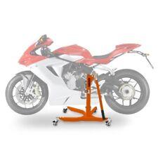 Zentralständer ConStands Power OR MV Agusta F3 675 12-19 Motorradständer