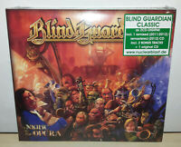 BLIND GUARDIAN - A NIGHT AT THE OPERA - 2 CD