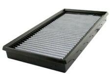 Air Filter-Base Afe Filters 31-10077