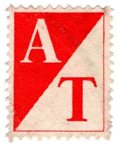 (I.B) George VI Revenue : Purchase Tax 66.6% (Autumn Tax)