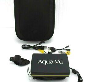 Aqua-Vu micro revolution 5.0 pro