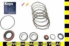 """Ford 9""""  9 inch Pinion Bearing Installl Kit Koyo Bearings and Free Shipping"""