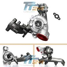 NEU! Turbolader# AUDI & SEAT & SKODA & VW # 2.0TDi 103kW # BMM BMP 765261-5008S