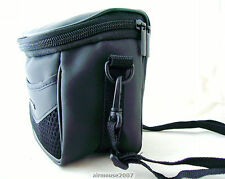 Bag For Canon Camera SX120 SX130 SX150 SX500 SX520 SX700 SX710 SX720 SX730 HS