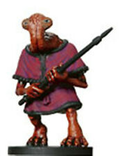 Star Wars Rebel Storm: #49 ithorian Scout
