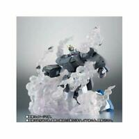 ROBOT Spirits RX-78NT-1FA Gundam NT-1 ver. A.N.I.M.E. Full Armor Equipment