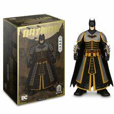 """SDCC 2019 Pop Life DC Comics X Imperial Batman Flash 15"""" Exclusive"""