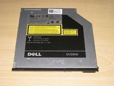 Dell Latitude E6400/ E6410/ E6500/ E6510 DVD Burner drive