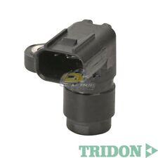TRIDON CAM ANGLE SENSOR FOR Honda Legend KB 01/08-01/09, V6, 3.7L J37A