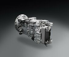 SCANIA GEARBOXES - CALL TODAY AND SAVE £££££££££!! VERY COMPETITIVE PRICES !!!!