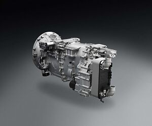 SCANIA GEARBOXES - CALL TODAY AND SAVE!! WORLDWIDE!!