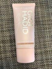 Maybelline Gigi Hadid Tinted Primer, GG20 Medium Deep