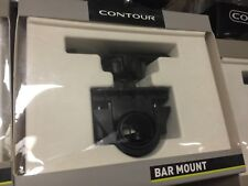 Contour Bar Mount Camera Stabilizer Helmet Cam Mounting Solution ContourHD GPS