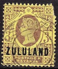 Used Single South African Stamps (Pre-1961)