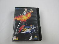 The King of Fighters 95 Rom Neogeo Neo Geo Japan Ver