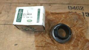 Land Rover Defender.Clutch release bearing.Genuine.Pt.No.UTJ 100210.NIB.