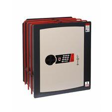WANDEINBAUTRESOR elektronischer WANDSAFE WANDTRESOR TRESOR SAFE 500x400x280 mm