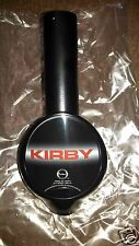 Kirby Vacuum Zipp Zip Turbo Brush Hose Tool Attachment G3 G4 G5 G6 G7 Sentria II