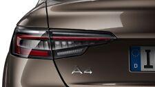 Orginal Audi A4 Avant 8W LED-Heckleuchten abgedunkelt Rückleuchten LED Audi A4
