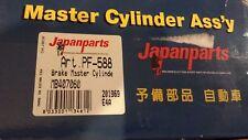 SUBARU  STARTER MOTOR  ads71202 blue print  1128000-1220