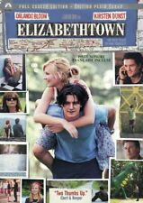Elizabethtown (Dvd) Disc & Artwork Only No Case Unused Condition Ships Fast