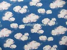 Cath Kidston Canvas Craft Fabrics