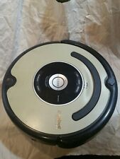 iRobot Roomba Vacuum Cleaners 560 without battery, Charger included