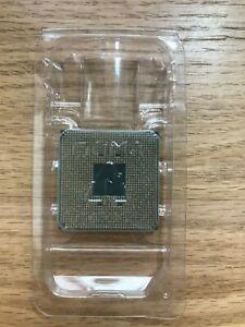 AMD Ryzen 7 5800X CPU Processor (4.7GHz, 8 Cores, Socket AM4) - Read Description