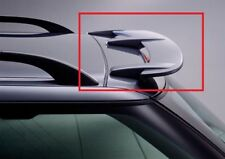 SAAB 9-5 95 ESTATE / WAGON REAR ROOF SPOILER NEW