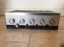 Leak Stereo 30 Amp