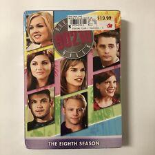 Beverly Hills, 90210: Season 8 Brand New
