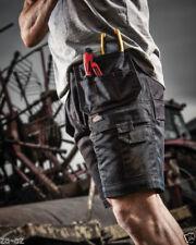 Shorts e bermuda da uomo Dickies Taglia 36