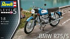REVELL® 07938 BMW R75/5 in 1:8