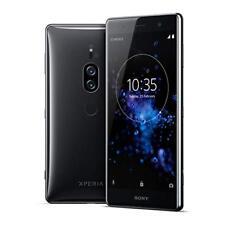 Sony Xperia XZ2 Premium Smartphone Shopandsave88