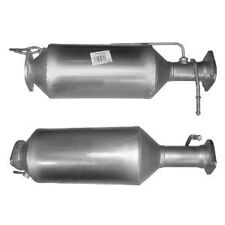 OE Quality Replacement Exhaust Diesel Particulate Filter DPF 11023