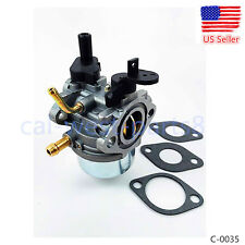 CARB FITS TORO CCR2450 CCR3650 POWERCLEAR LAWNBOY INSIGHT CARBURETOR SNOW BLOWER