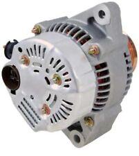 Alternator-FI WAI 13294N fits 90-91 Honda Prelude 2.0L-L4