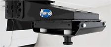 MOR/ryde RPB72-1621HD-03 MorRyde Fifth Wheel Pin Box - Lippert 1621HD