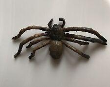Arachnophobia : Prop Spider (Movie ,Screen Used, Original,Coa)