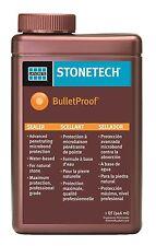 STONETECH BulletProof Marble & Granite Stone Sealer Qt.