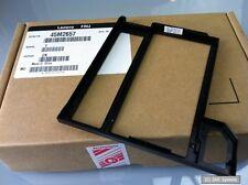 Ersatzteil: Lenovo Travel Bezel, Blende 45M2657 für ThinkPad T400s, T410, T430s