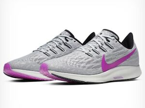 NIKE AIR ZOOM PEGASUS 36 UK SIZE 12 *AQ2203-007*