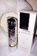 Aura By Swarovski 1.7 fl oz~INCANDESCENTE COLLECTION~Eau De Parfum~New In Box