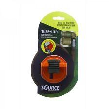 Source hydratation UTA & replacment Tube Kit vanne de décharge & - vert olive